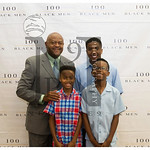20170620_100_Black_Men_(109_of_117)