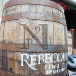 RebeccaCreek-2564