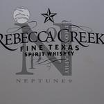 RebeccaCreek-2535